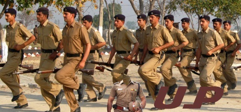 UP police, UP police recruitment, UP police vacancies, UP police application form, UP police bharti, UP police syllabus, UP police written exam, UP police admit card, UP police answer key, UP police cut off marks, UP police result, UP police merit list,